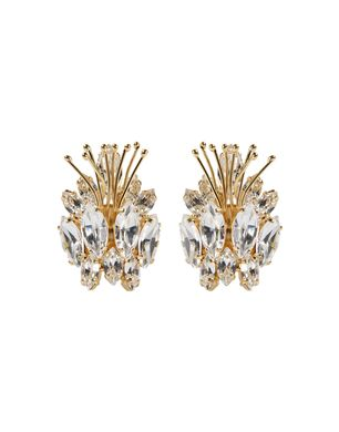 Earrings Women's - DSQUARED2