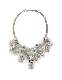 J.MENDEL - Necklace