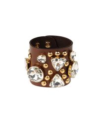 BLUMARINE - Bracelet
