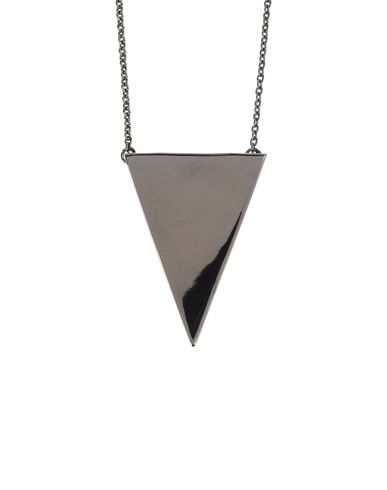 EDDIE BORGO - Necklace