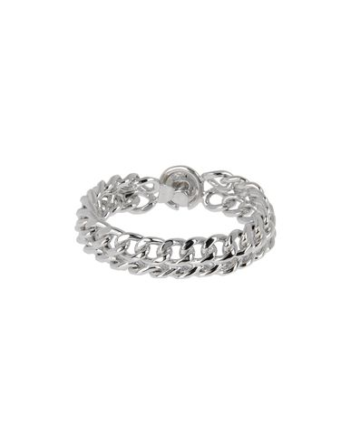 EDDIE BORGO - Bracelet