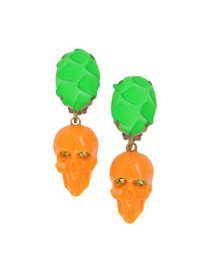SILVIA GNECCHI - Earrings