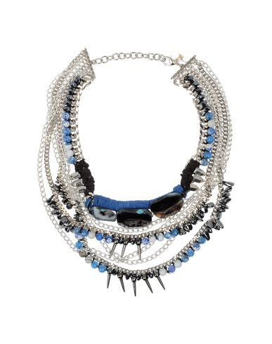 ASSAD MOUNSER - Necklace