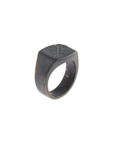 SMITH/GREY - Ring