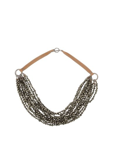 BRUNELLO CUCINELLI - Necklace