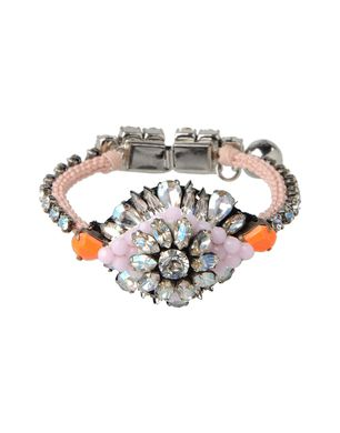 Bracelet Women's - SHOUROUK