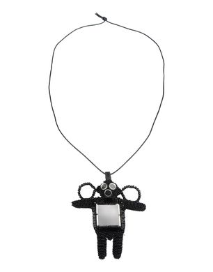 Necklace Men's - WALTER VAN BEIRENDONCK