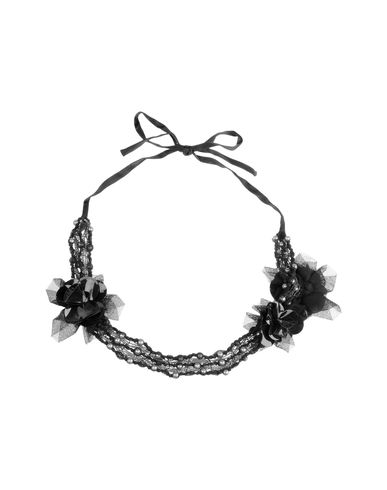 PHILOSOPHY di A. F. - Necklace