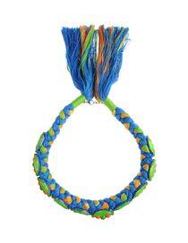 JOLITA JEWELLERY - Necklace