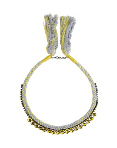 JOLITA JEWELLERY - Necklace