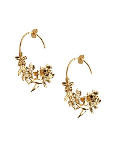 ALEX MONROE - Earrings