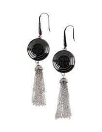 EMPORIO ARMANI - Earrings