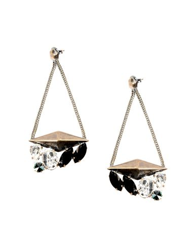 MARMÈN - Earrings