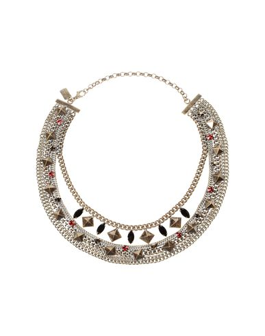 MARMÈN - Necklace