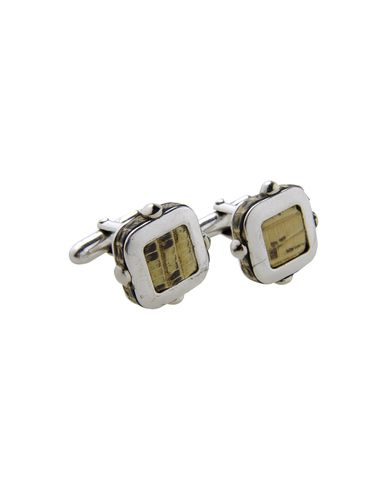 PRADA - Cuff links