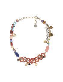DOLCE & GABBANA - Necklace