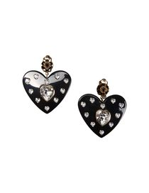 DOLCE &amp; GABBANA - Earrings