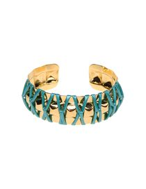 SEACHICSOCHIC by CAROLINE BAGGI - Bracelet