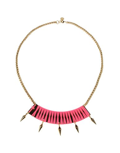 SEACHICSOCHIC by CAROLINE BAGGI - Necklace