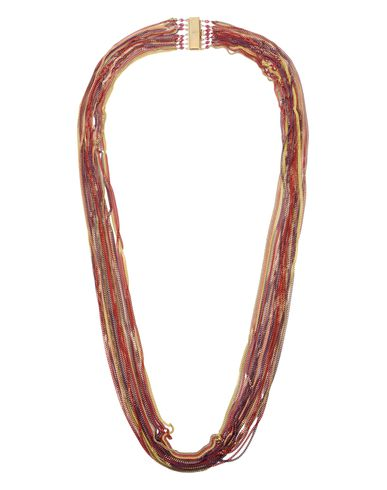 CALENAEMANERO - Necklace