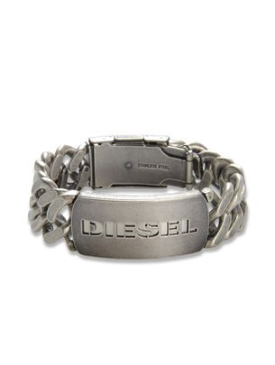 Bijoux  DIESEL: DX0656