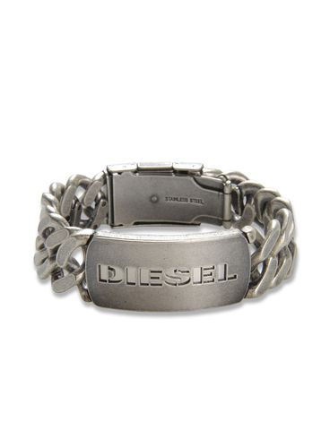 Gioielli  DIESEL: DX0656