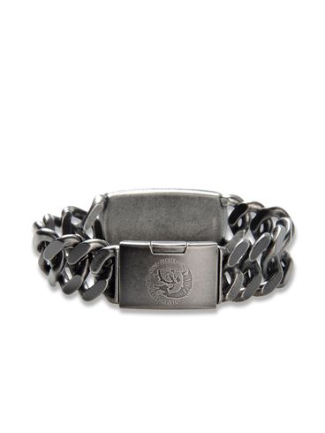 DIESEL - Schmuck - DX0657