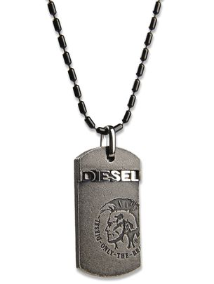 Bijoux  DIESEL: DX0658