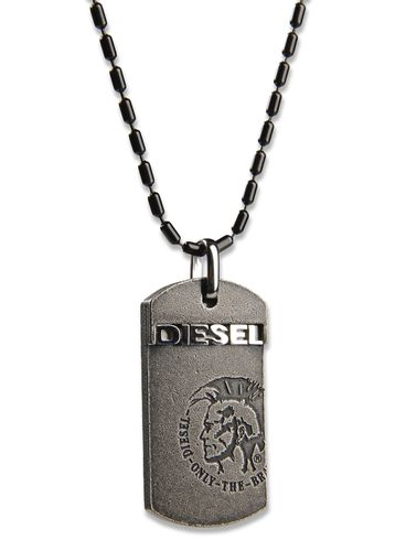 Gioielli  DIESEL: DX0658
