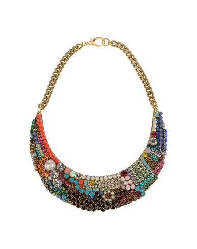 FEDERICA SALVATORI FRANCHI - Necklace