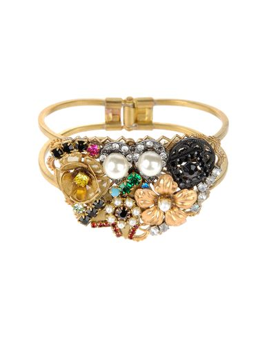 FEDERICA SALVATORI FRANCHI - Bracelet