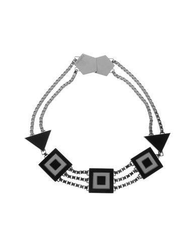 ÉGOTIQUE - Necklace