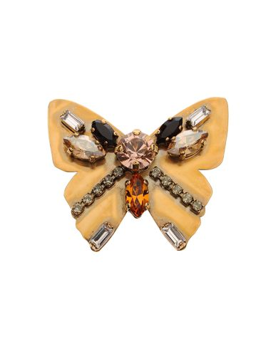 RICHARD NICOLL - Brooch