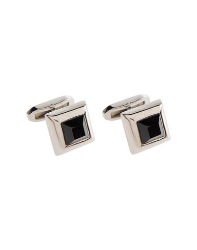 DOLCE &amp; GABBANA - Cuff links