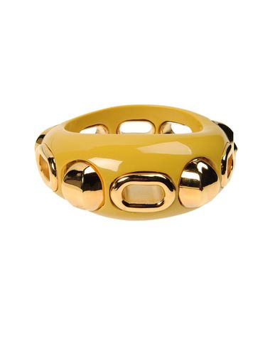 VIONNET - Bracelet