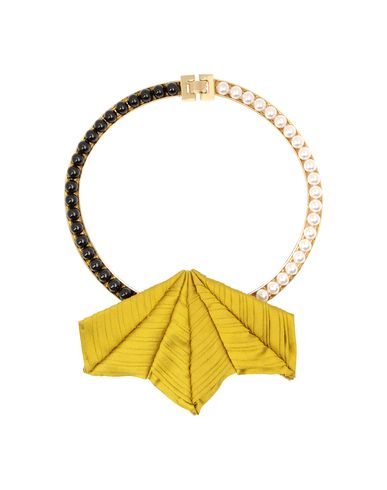 MARYAM KEYHANI - Necklace