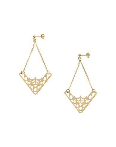 CHIC ALORS! - Earrings