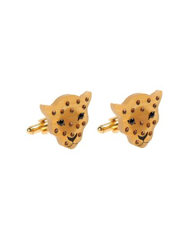 TATTY DEVINE - Cuff links