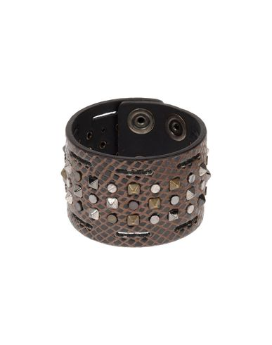 JUST CAVALLI - Bracelet