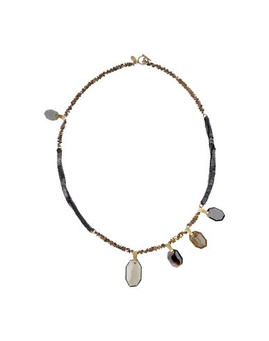 JAMIN PUECH - Necklace