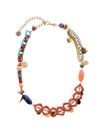DOLCE &amp; GABBANA - Necklace
