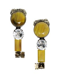 MARNI - Earrings