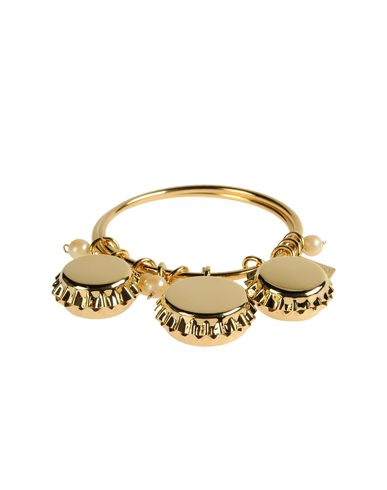 MOSCHINO - Bracelet