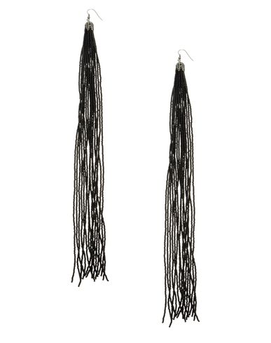 ALBERTA FERRETTI - Earrings
