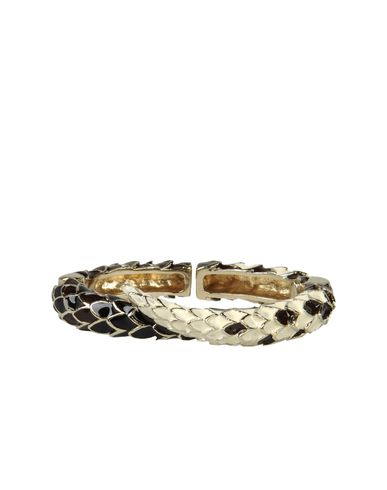 ROBERTO CAVALLI - Bracelet