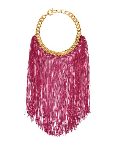 MISSONI - Necklace