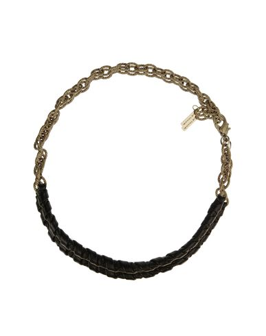 ELIE TAHARI - Necklace