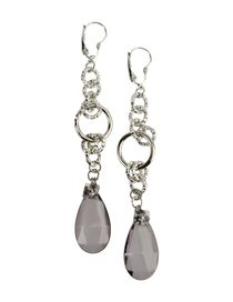 IDA CALLEGARO - Earrings
