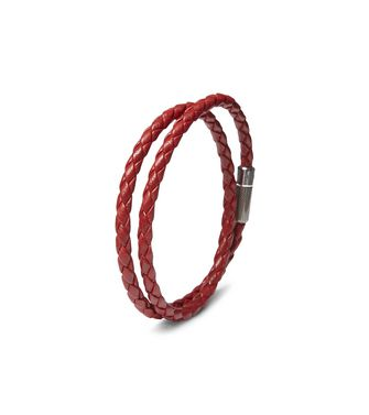 Bracelet  ERMENEGILDO ZEGNA