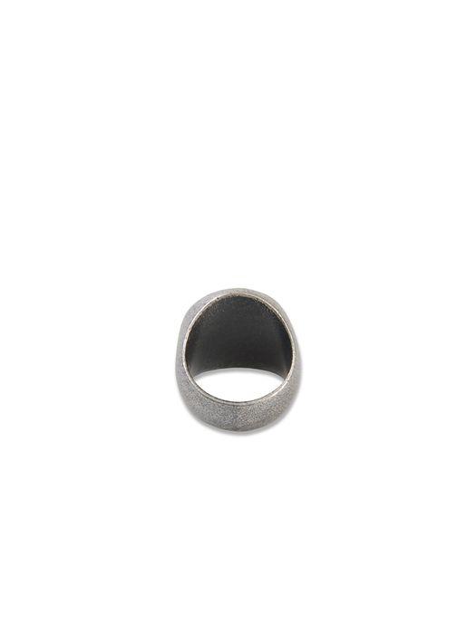 RING DX0692